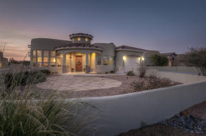 6116 Chayote Road NE, Rio Rancho, NM 87144