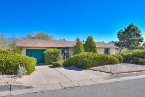 1304 32ND Street SE, Rio Rancho, NM 87124
