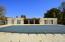 937 COUNTRY CLUB Drive SE, K, Rio Rancho, NM 87124