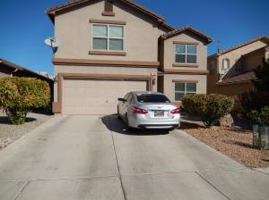2804 Violeta Circle SE, Rio Rancho, NM 87124