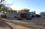 14 HILDA Lane, Los Lunas, NM 87031