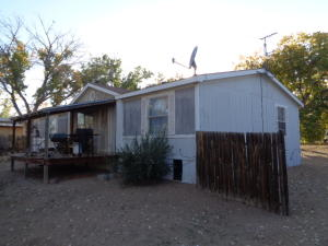 14 HILDA Lane, Los Lunas, NM 87031