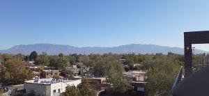 3339 CENTRAL Avenue NE, 321, Albuquerque, NM 87106
