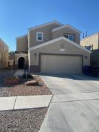 2825 BACO NOIR Drive SW, Albuquerque, NM 87121