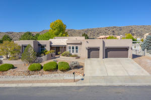 6209 SONORA Avenue NW, Albuquerque, NM 87120