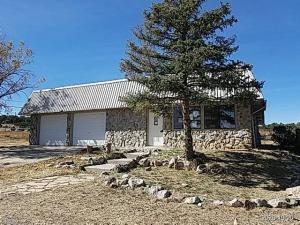 9 STANLEY Road, Edgewood, NM 87015