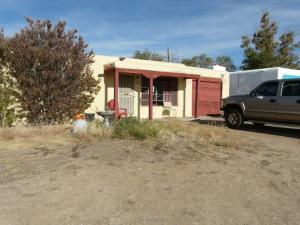 2429 BRITT Street NE, Albuquerque, NM 87112