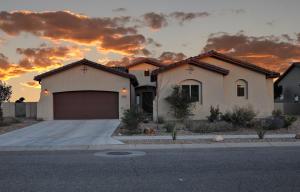 5513 PIKES PEAK Loop NE, Rio Rancho, NM 87144