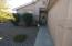7508 SNOWY EGRET Place NW, Albuquerque, NM 87114