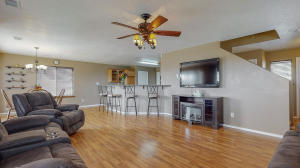 8832 TRADEWIND Road NW, Albuquerque, NM 87121
