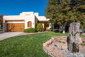 3517 CALLE SUENOS SE, Rio Rancho, NM 87124