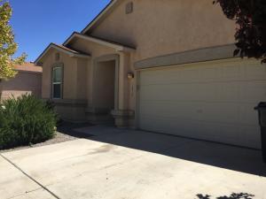 1612 TERRA DE SOL Drive SE, Rio Rancho, NM 87124