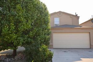 632 TORRETTA Drive SW, Albuquerque, NM 87121