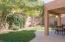 8700 PLACER CREEK Court NE, Albuquerque, NM 87113