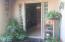 405 Alejandro Street, Santa Fe, NM 87501
