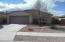 10319 COUNTRY SAGE Drive NW, Albuquerque, NM 87114