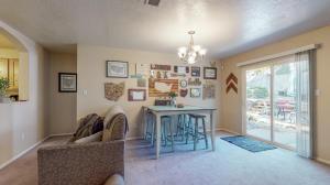 10832 WASATCH Road SE, Albuquerque, NM 87123