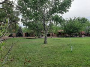 812 Villa Guadalupe NW, Albuquerque, NM 87114