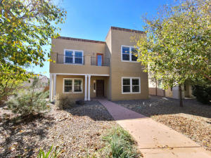 5716 STRAND Loop SE, Albuquerque, NM 87106