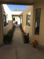 515 MADISON Place SE, Albuquerque, NM 87108