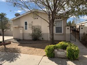11308 SHADOW MOUNTAIN Road NE, Albuquerque, NM 87123