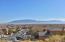 10516 BORREGO CREEK Drive NW, Albuquerque, NM 87114