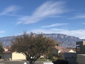 613 EASTLAKE Court SE, Rio Rancho, NM 87124