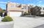 10332 DOCENA Place NW, Albuquerque, NM 87114