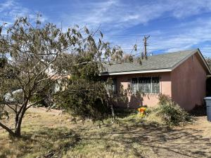10011 CONSTITUTION Avenue NE, Albuquerque, NM 87112