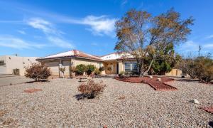 442 LAKEVIEW Way SE, Rio Rancho, NM 87124
