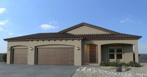 1820 Sunset Street SE, Albuquerque, NM 87123