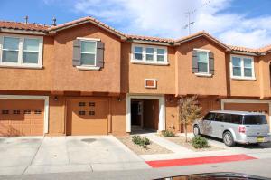 601 MENAUL Boulevard NE, 303, Albuquerque, NM 87107