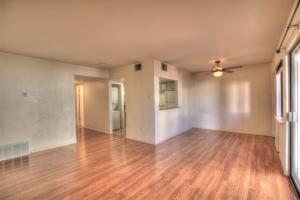 921 COUNTRY CLUB Drive SE, B, Rio Rancho, NM 87124
