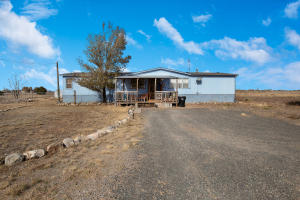 11 JULIE Place SE, Edgewood, NM 87015