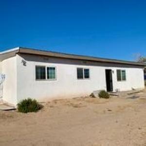 5523 MURCHISON Avenue SW, Albuquerque, NM 87121