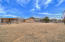 415 GOMEZ Avenue NE, Albuquerque, NM 87102