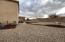 1601 VERIDIAN Drive SE, Rio Rancho, NM 87124