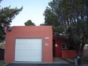 785-1 Tramway Lane NE, Albuquerque, NM 87122