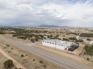 2077 Old US Highway 66, Edgewood, NM 87015