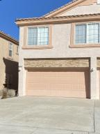 5268 Molokai Avenue NE, Albuquerque, NM 87111