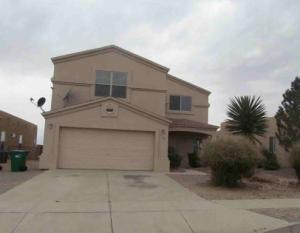 3129 Cochiti Street NE, Rio Rancho, NM 87144