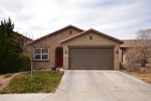 313 LOMA LINDA Loop NE, Rio Rancho, NM 87124