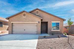 3720 Buffalo Trail Road NE, Rio Rancho, NM 87124