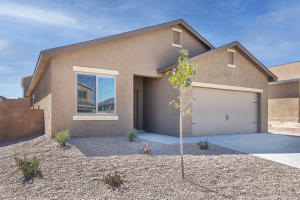 3736 Buffalo Trail Road NE, Rio Rancho, NM 87124
