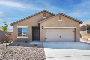 3708 Buffalo Trail Road NE, Rio Rancho, NM 87144