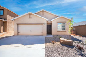 3433 Oregon Trail Road NE, Rio Rancho, NM 87144