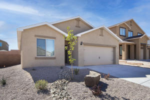 3416 Oregon Trail Road NE, Rio Rancho, NM 87144