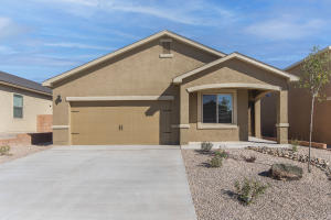 3405 Oregon Trail Road NE, Rio Rancho, NM 87144