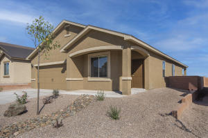 3413 Oregon Trail Road NE, Rio Rancho, NM 87144