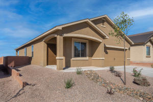 3400 Oregon Trail Road NE, Rio Rancho, NM 87144